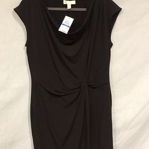 Michael Kors Dresses - Micheal Kors black dress